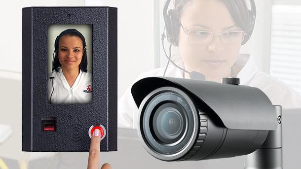 Telepresença – tecnologia a serviço da segurança
