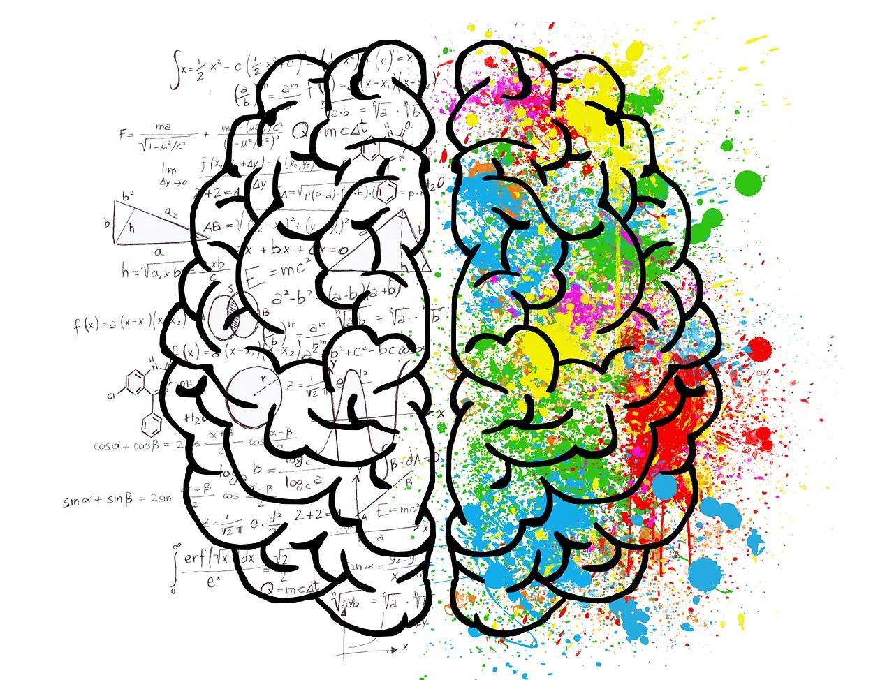 Inteligência emocional: aprenda a lidar com as pessoas