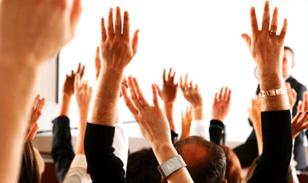 Gestão participativa: promova a integração em seu condomínio