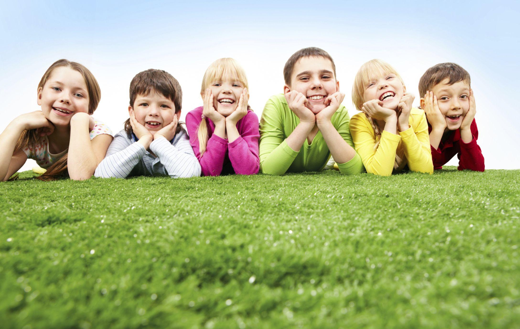 Conheça os 4 pontos essenciais para um condomínio seguro para as crianças