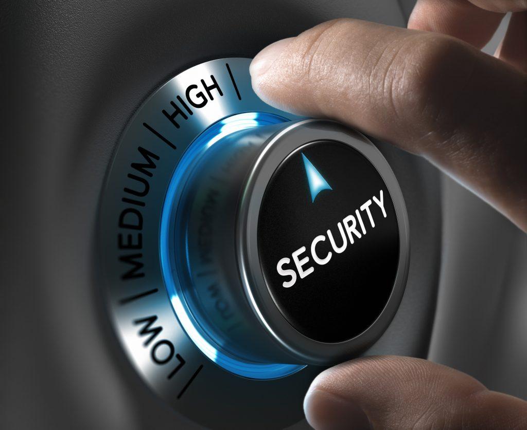 Gestão de riscos na segurança patrimonial: saiba como funciona