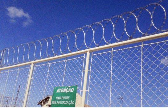 Proteção perimetral: tudo o que você precisa saber