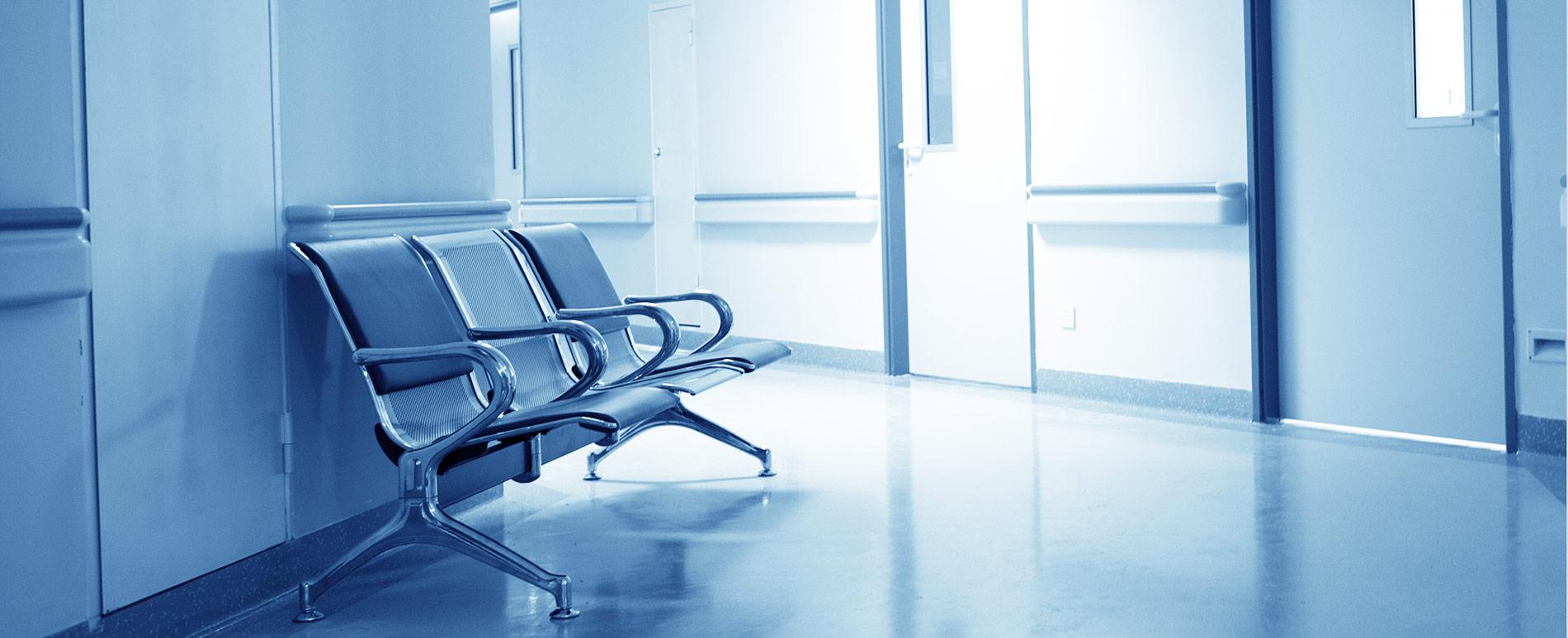 Higienização de clínicas e consultórios: saiba o que é necessário