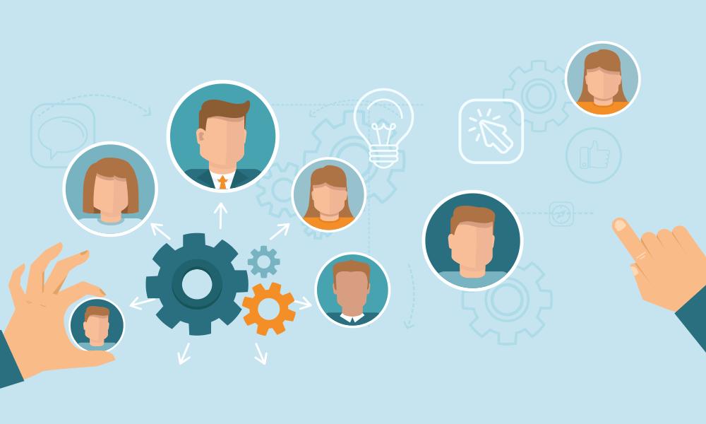 Gestão comportamental: benefícios para as empresas