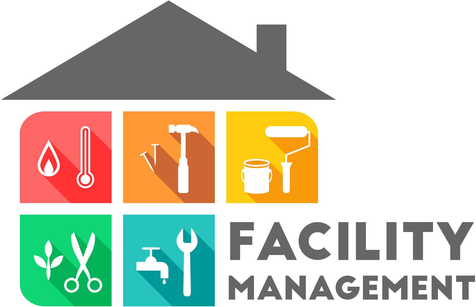 Gestão de facilities: essencial a administração predial