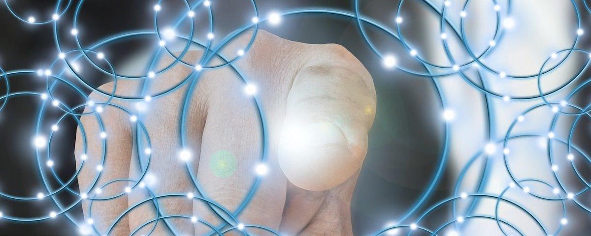 Inteligência Artificial para a segurança: Conheça os benefícios