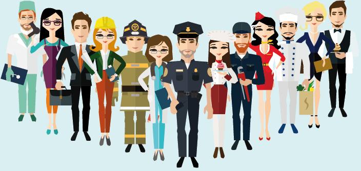 Empresa terceirizada: tudo o que precisa saber antes de contratar