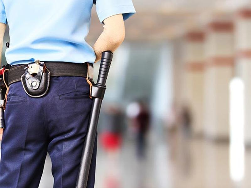 Pequenas empresas precisam de serviços de segurança?