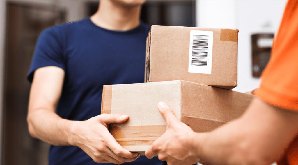 Portaria virtual para condomínios: como funcionam as entregas?