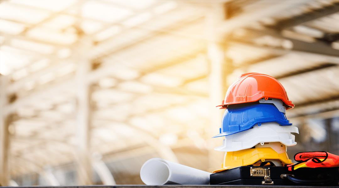 Segurança do trabalho: entenda o conceito e a sua importância