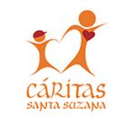 Cáritas Santa Suzana
