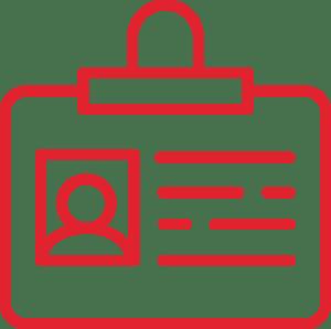 Portaria e Controle de Acessos Pro Security