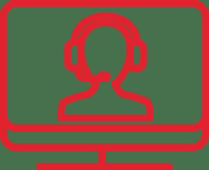 Pro Portaria Virtual