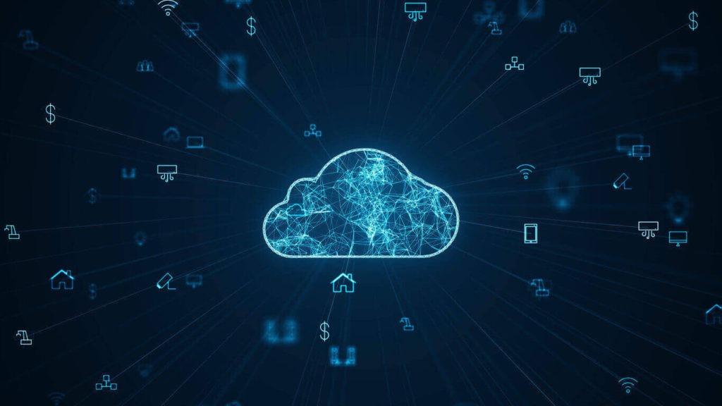 Como sistemas IoT estão ajudando condomínios a evoluírem sua segurança