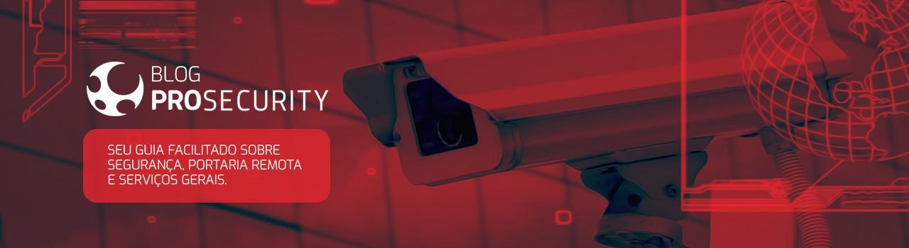 Blog Pro Security
