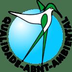 Certificado de Qualidade Ambiental
