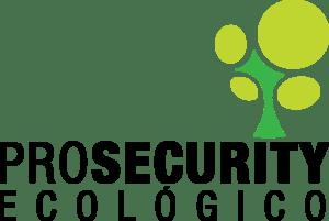 Pro Security Ecológico