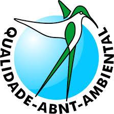 Selo verde ABNT
