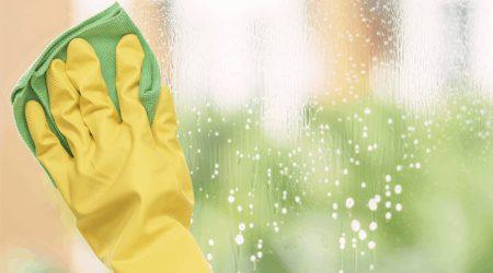 Limpeza Verde