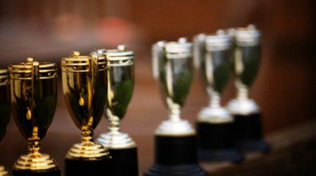 Prêmios Pro Security