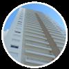 Condomínio de Edifícios Olimpic